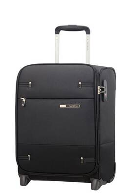Samsonite Base Boost upright 45 palubní kufr