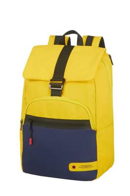 "American Tourister City Aim batoh na notebook 14,1"" coated"