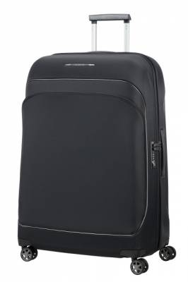 kufr Samsonite Fuze spinner 76 exp