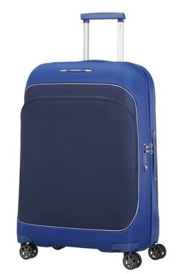 kufr Samsonite Fuze spinner 68 exp