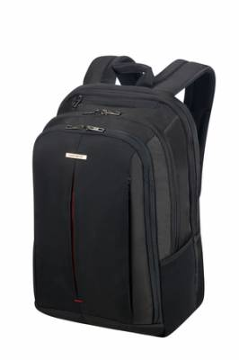 Samsonite Guardit 2.0 batoh na notebook 17,3""