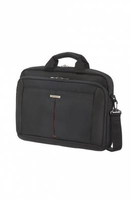 Samsonite Guardit 2.0 brašna na notebook 13,3""