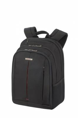 Samsonite Guardit 2.0 batoh na notebook 14,1""