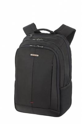 Samsonite Guardit 2.0 batoh na notebook 15,6""