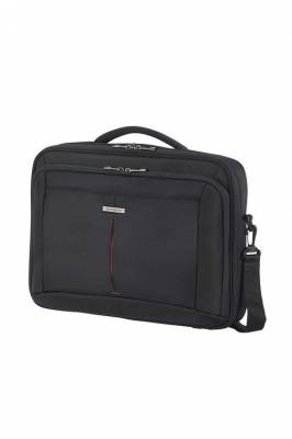 "Samsonite Guardit 2.0 brašna na notebook 15,6"" office case"