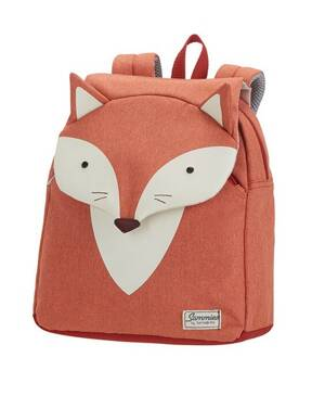 dětský batoh Samsonite Happy Sammies Fox William