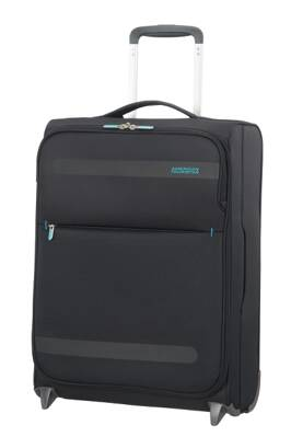 kufr American Tourister Herolite Super Light upright 55