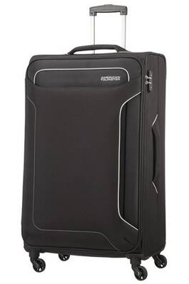 kufr American Tourister Holiday Heat spinner 79