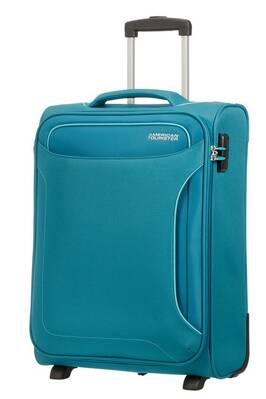 kufr American Tourister Holiday Heat upright 55
