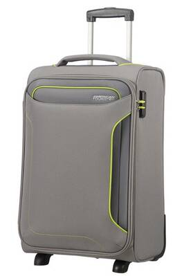 kufr American Tourister Holiday Heat upright 55 - šířka 35 cm