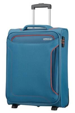 kufr American Tourister Holiday Heat upright 55 - šířka 40 cm