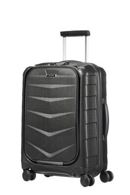"kufr na notebook 16,4"" Samsonite Lite-Biz spinner 55"