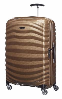 kufr Samsonite Lite-Shock spinner 69
