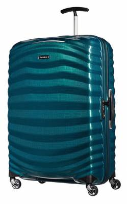 kufr Samsonite Lite-Shock spinner 75