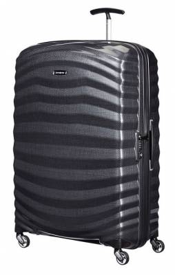 kufr Samsonite Lite-Shock spinner 81