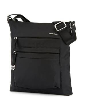 kabelka Samsonite Move 2.0 mini shoulder bag iPad