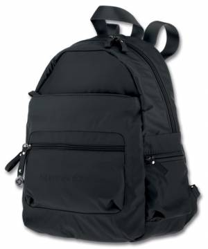 batoh Samsonite Move backpack