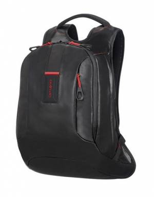 batoh Samsonite Paradiver Light backpack M