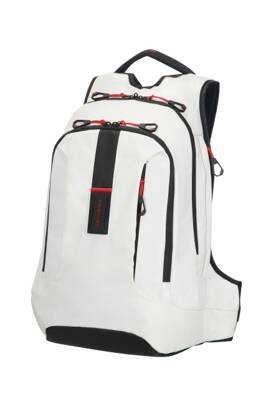 "batoh na notebook 15,6 "" Samsonite Paradiver Light laptop backpack L+"