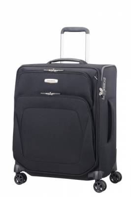kufr Samsonite Spark SNG spinner 56