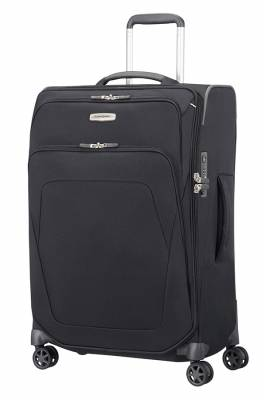 kufr Samsonite Spark SNG spinner 67 exp