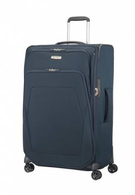 kufr Samsonite Spark SNG spinner 79 exp