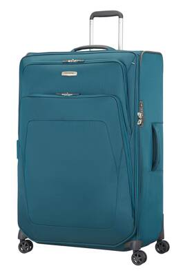 kufr Samsonite Spark SNG spinner 82 exp