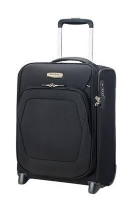 kufr Samsonite Spark SNG upright 45