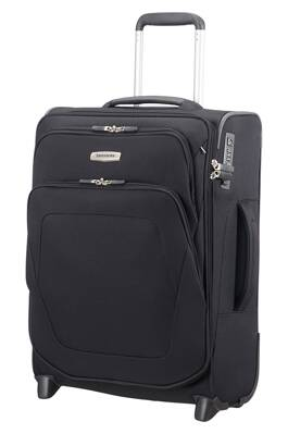 kufr Samsonite Spark SNG upright 55 exp