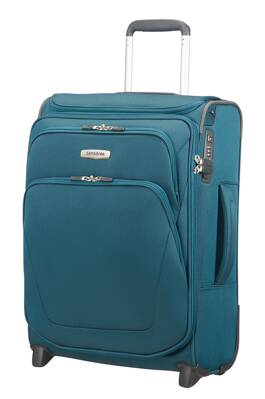 kufr Samsonite Spark SNG upright 55 exp toppocket