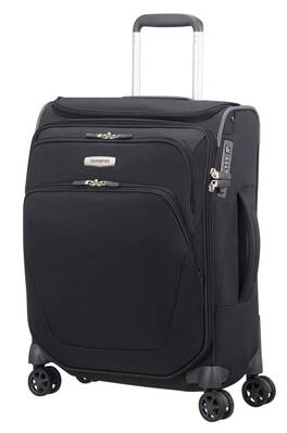 kufr Samsonite Spark SNG spinner 55 toppocket