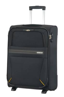 kufr American Tourister Summer Voyager upright 55