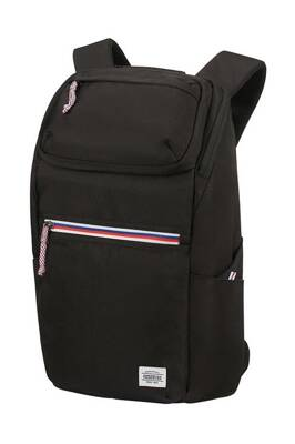 American Tourister Upbeat batoh na notebook 15,6""