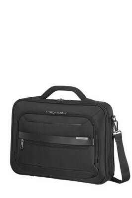 "Samsonite Vectura Evo brašna na notebook 15,6"" office case"