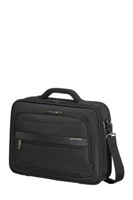 "Samsonite Vectura Evo brašna na notebook 15,6"" office case plus"
