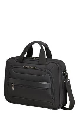 "Samsonite Vectura Evo brašna na notebook 14,1"" bailhandle"