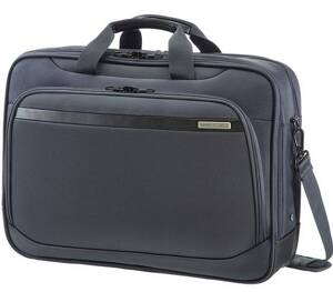"brašna na notebook 17,3"" Samsonite Vectura bailhandle L"