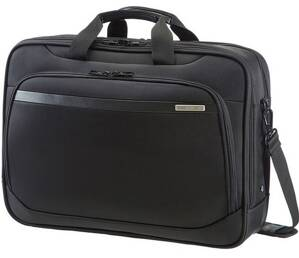 "brašna na notebook 16"" Samsonite Vectura bailhandle M"