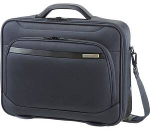 "brašna na notebook 16"" Samsonite Vectura office case 16"