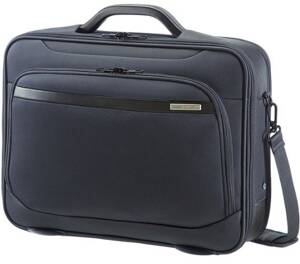 "brašna na notebook 17,3"" Samsonite Vectura office case plus"