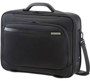 "brašna na notebook 16"" Samsonite Vectura office case plus"