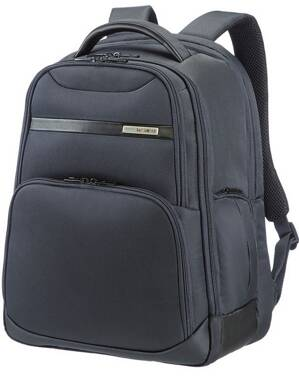 "batoh na notebook 15-16"" Samsonite Vectura laptop backpack M"