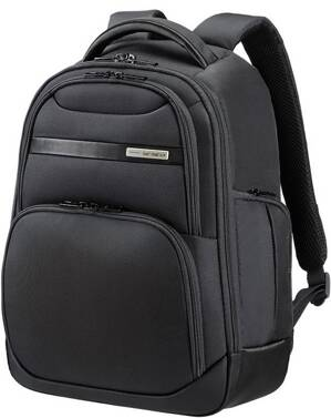 "batoh na notebook 13-14"" Samsonite Vectura laptop backpack S"