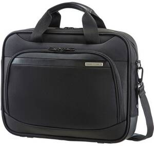 "brašna na notebook 13,3"" Samsonite Vectura slim bailhandle"