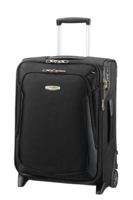 kufr Samsonite X´Blade 3.0 upright 55 exp